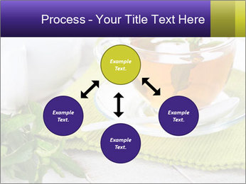 0000078348 PowerPoint Template - Slide 91