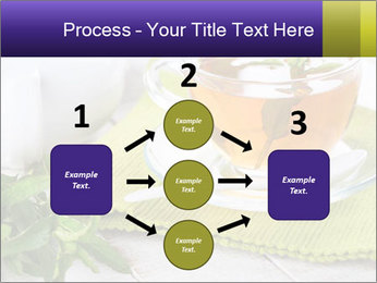 0000078348 PowerPoint Template - Slide 92
