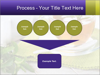 0000078348 PowerPoint Template - Slide 93