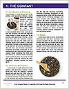 0000078348 Word Templates - Page 3
