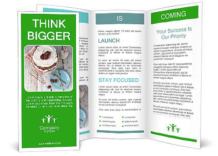 0000078349 Brochure Template