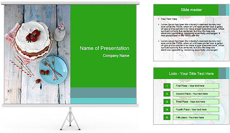 0000078349 PowerPoint Template
