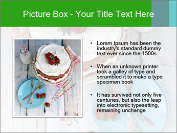 0000078349 PowerPoint Template - Slide 13