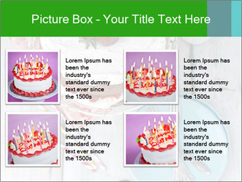 0000078349 PowerPoint Template - Slide 14