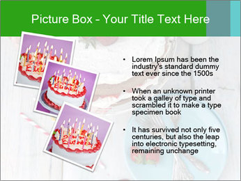 0000078349 PowerPoint Template - Slide 17