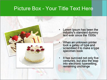 0000078349 PowerPoint Template - Slide 20