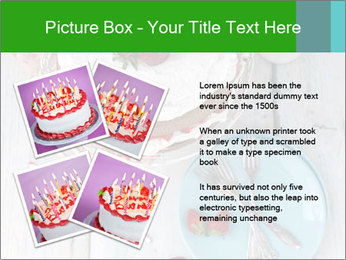 0000078349 PowerPoint Template - Slide 23