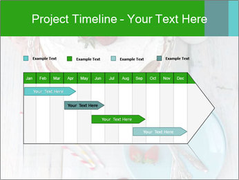 0000078349 PowerPoint Template - Slide 25