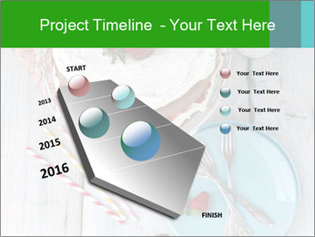 0000078349 PowerPoint Template - Slide 26
