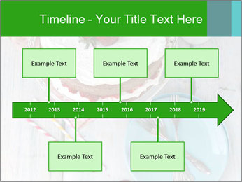 0000078349 PowerPoint Template - Slide 28