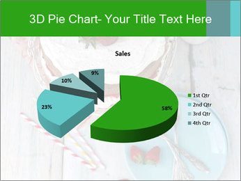 0000078349 PowerPoint Template - Slide 35