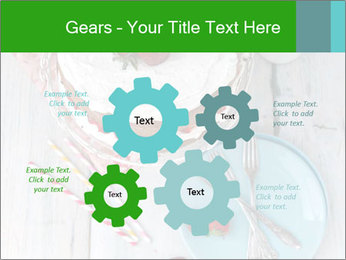 0000078349 PowerPoint Template - Slide 47