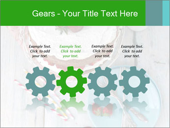 0000078349 PowerPoint Template - Slide 48
