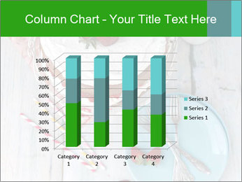 0000078349 PowerPoint Template - Slide 50