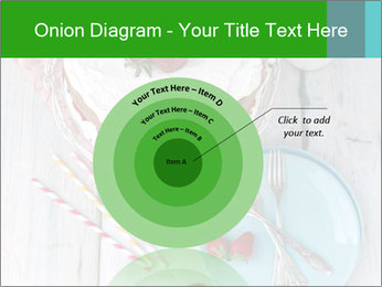 0000078349 PowerPoint Template - Slide 61