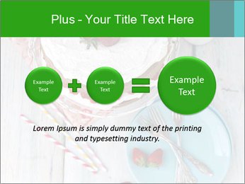 0000078349 PowerPoint Template - Slide 75