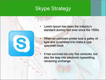 0000078349 PowerPoint Template - Slide 8