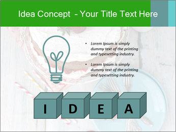 0000078349 PowerPoint Template - Slide 80