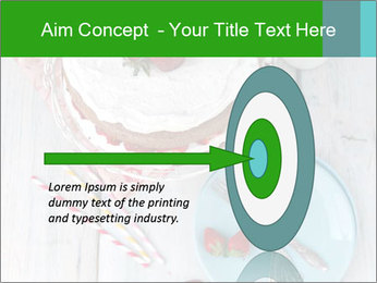 0000078349 PowerPoint Template - Slide 83
