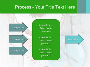 0000078349 PowerPoint Template - Slide 85