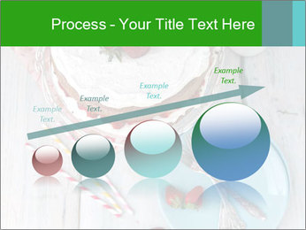 0000078349 PowerPoint Template - Slide 87