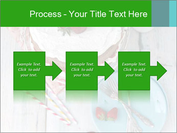 0000078349 PowerPoint Template - Slide 88