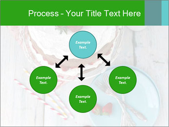 0000078349 PowerPoint Template - Slide 91