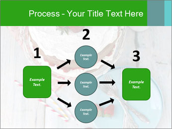 0000078349 PowerPoint Template - Slide 92