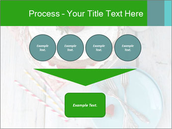 0000078349 PowerPoint Template - Slide 93