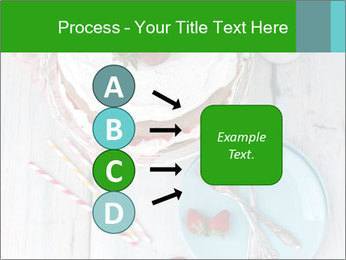 0000078349 PowerPoint Template - Slide 94