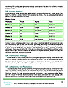 0000078349 Word Template - Page 9