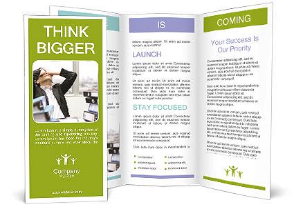 0000078350 Brochure Template