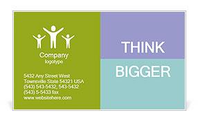 0000078350 Business Card Templates