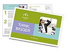 0000078350 Postcard Template