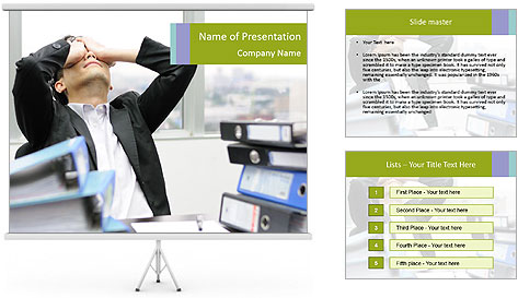 0000078350 PowerPoint Template