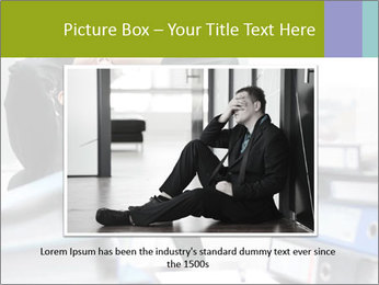 0000078350 PowerPoint Template - Slide 15