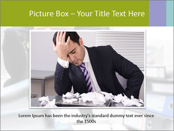 0000078350 PowerPoint Template - Slide 16