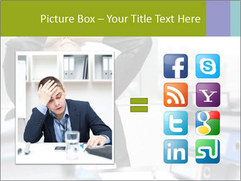 0000078350 PowerPoint Template - Slide 21