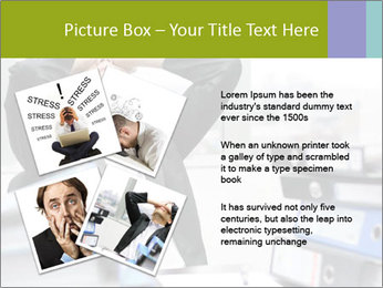 0000078350 PowerPoint Template - Slide 23