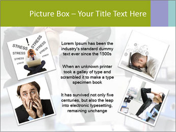 0000078350 PowerPoint Template - Slide 24