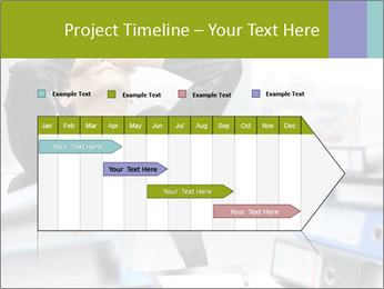 0000078350 PowerPoint Template - Slide 25