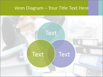 0000078350 PowerPoint Template - Slide 33