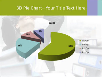 0000078350 PowerPoint Template - Slide 35