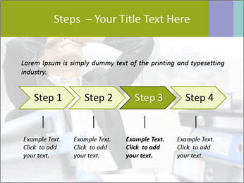 0000078350 PowerPoint Template - Slide 4
