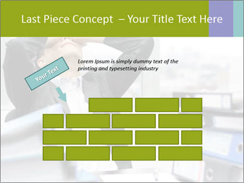 0000078350 PowerPoint Template - Slide 46