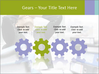 0000078350 PowerPoint Template - Slide 48