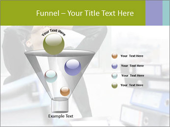 0000078350 PowerPoint Template - Slide 63