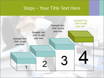 0000078350 PowerPoint Template - Slide 64