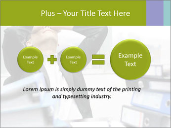 0000078350 PowerPoint Template - Slide 75