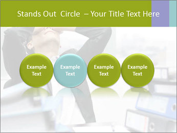0000078350 PowerPoint Template - Slide 76